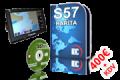 idc-ais-ekran-s57-elektronik-harita_m